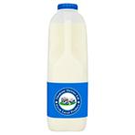 1 Litre Whole Milk