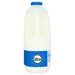 3 Litre Whole Milk