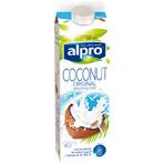 Alpro Coconut