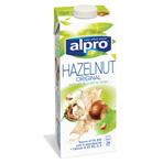 Alpro Hazelnut