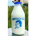 MOSSGIEL WHOLE MILK
